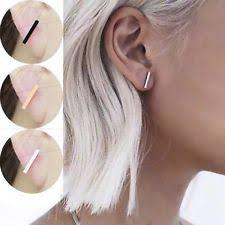 what is surgical steel earrings surgical steel fashion earrings ebay