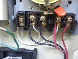 pool timer wiring diagram diagram wiring diagrams for diy car