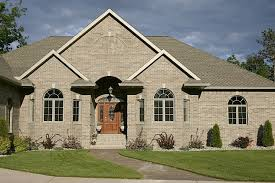 brick home plans brick home designs ideas best home design ideas sondos me