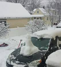 Shoveling Snow Meme - my sister didn t want to shovel snow but demanded me shovel out her