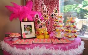 how to decorate birthday table decorate birthday table ohio trm furniture