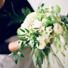 wedding flowers design creative raleigh nc wedding flowers by eclectic