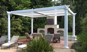 adjustable patio covers arcadia