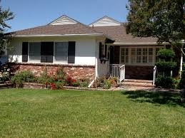 Ranch Style Bungalow Minimalist Beautiful Florida Style Ranch House Plans That Has