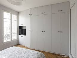id馥s rangement chambre 10 best interior bedroom images on 50 shades
