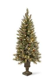 pin by bunhor khim on top 10 best christmas tree reviews