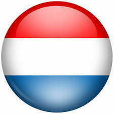 Flag Circle Image Dutch Flag Jpg Halo Nation Fandom Powered By Wikia