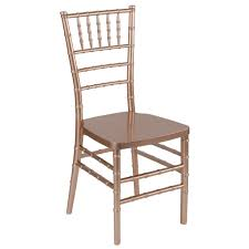 chiavari chair rental nj chairs b b party rental
