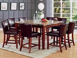 Bar Height Patio Dining Set by Bar Height Dining Chairs Best Bar Height Dining Table Sets