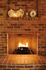 eliminating rodent odors entry and nesting in fireplaces how to get rid of fireplace odors entry point and nesting area for rodents
