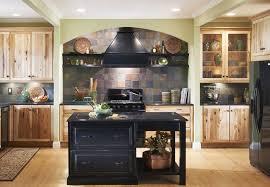 lowes under cabinet range hood kitchen extraordinary kitchen exhaust fan lowes kitchen exhaust
