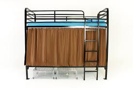 Cheap Camo Home Decor by Camo Bedroom Set Orange Gray Camo Comforter Set Fullqueen Boys