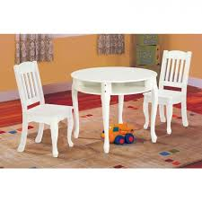 childrens table and chair set build an easy kids table and chair