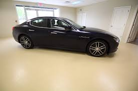 2014 Maserati Ghibli S Q4 Stock 17093 For Sale Near Albany Ny