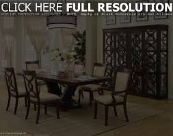 The Dining Room Kerns Street Inwood Wv by Best Pictures Of Centerpieces For Dining Room Tables Pictures