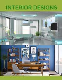 home solutions interior designs
