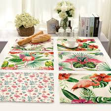 Home Decorations Wholesale by Online Buy Wholesale Restaurant Table Decorations From China