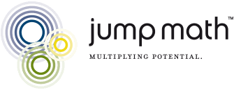 jump math every child can learn math and love it