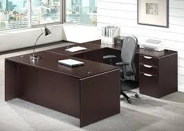 L Shape Executive Desk U Shaped Desk Series U Shape Executive Desk Diy L Shaped Desk Ikea