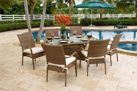 Patio Furniture Slip Covers by Furniture Slipcovers For Rattan Furniture Furniture Slipcovers