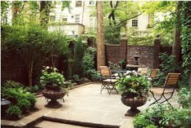 Townhouse Backyard Landscaping Ideas House U0026 Garden Townhouse Gardens U0027 Google Search Landscape