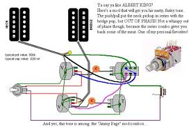 wiring experts is this possible page 2