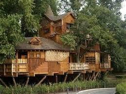 cool tree house modern house designs tree houses trendir cool treehouse designs
