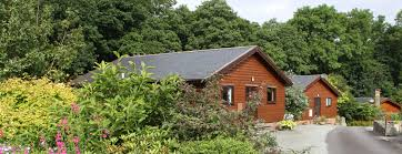 Cottages For Hire Uk by Self Catering Log Cabin Holidays Uk Pine Lodges Breaks Holiday