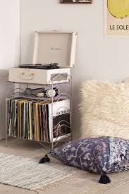 best 25 vinyl record storage shelf ideas on pinterest vinyl