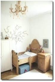 swedish country country swedish furniture decorating ideas making swedish country