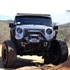 badass 2 door jeep grumper jeep jk wrangler bing images jeep look prettier