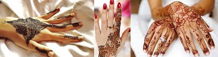 henna tattoos designs and safety morocco guide
