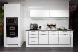Plastic Kitchen Cabinet Doors Laminate Cabinet Childcarepartnerships Org