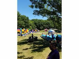 light and leisure danvers danvers family festival schedule week of june 26 danvers ma patch