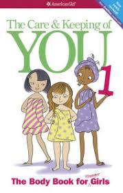 Kids Barnes And Noble Health U0026 Medicine Kids Kids Books Barnes U0026 Noble