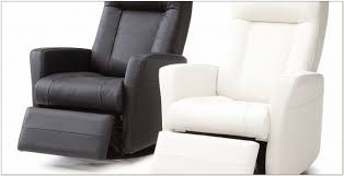 electric reclining chairs for the elderly chairs home
