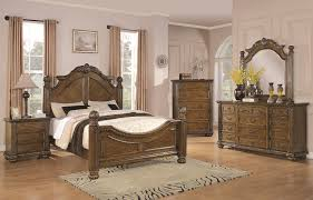 Queen Bedroom Sets New Design Bedroom Set Elegant Bedroom Sets Designs Home Design