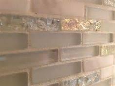 glass tile designs for kitchen backsplash best 15 kitchen backsplash tile ideas hshire artist and mosaics