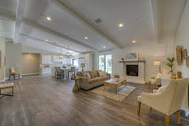 open floor plan ranch style homes luxury ranches 10 high end homes for suburbanites not cowboys