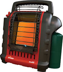 patio gas heaters for sale mr heater portable buddy heater mr heater f232000 portable