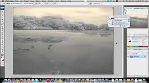 hdr photography tutorial photoshop cs3 cs3 hdr how to youtube
