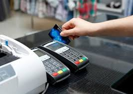 business advantages and disadvantages of accepting credit cards