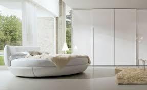 wohnideen groes schlafzimmer wohnideen für schlafzimmer in weiß 25 prima bilder archzine net