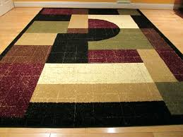 7x7 Area Rugs 7x7 Area Rug Foot Rugs Flooring Braided Astounding Ideas Canada