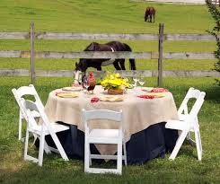 rent linens for wedding themed events rental of torrington