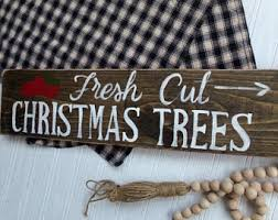 Outdoor Christmas Decorations Signs by Outdoor Christmas Decorations Etsy