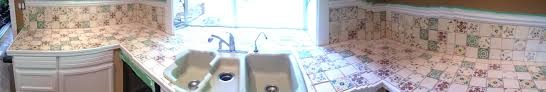 bathtub refinishing resurface solutions 778 233 2284