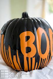 15 best pumpkin painting images on pinterest halloween pumpkins
