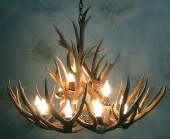 best antler chandelier ebay on home interior design models with