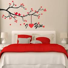 pick online destudio extra large wall stickers sticker 515856 buy destudio extra large wall stickers sticker online